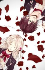 My after life (Diabolik lovers fanfic Ayato x Yui) by Hatsune3323