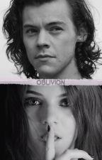 Oblivion by FlawlessHS