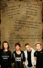 Manip One Direction  by CStylesTommo