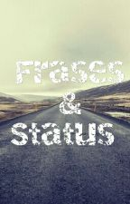 Frases & Status  by FFP222