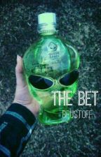 The Bet :: Brustoff  by AllTimeParanoia