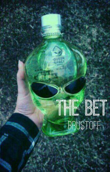 The Bet :: Brustoff