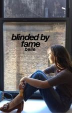blinded by fame ✰ cowan au by fogelman-is
