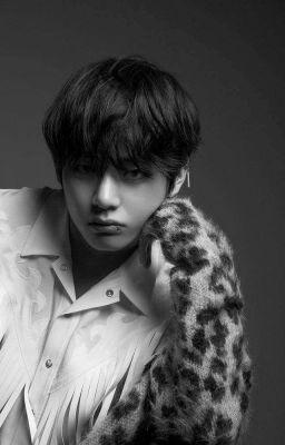 BTS•Chung Nhà Cùng Thần Tượng