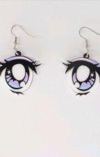 Love Slave by Noora101