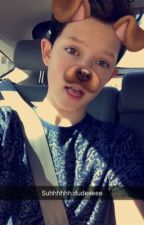 Abandoned// Jacob Sartorius Dirty fanfic by sartoriusflower