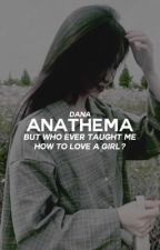anathema | girl meets world. by buIteoreune