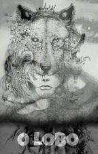 O Lobo - Camren G!p by AsukaMaia