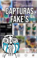 Capturas Fakes by Maru_bahamondes