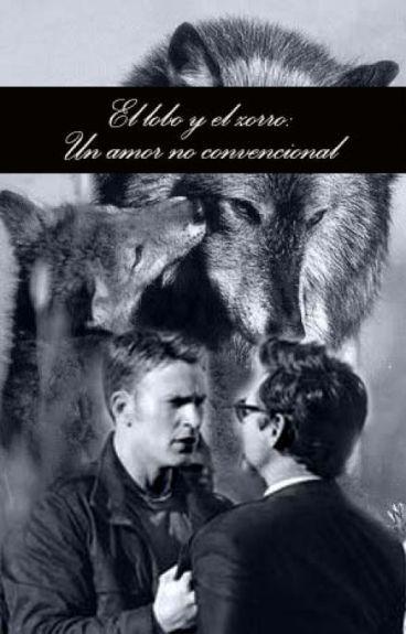 El lobo y el zorro: un amor no convencional