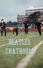 Beatles Chatroom by the_beatles_are_fab