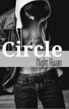 3. Circle by NightAwan