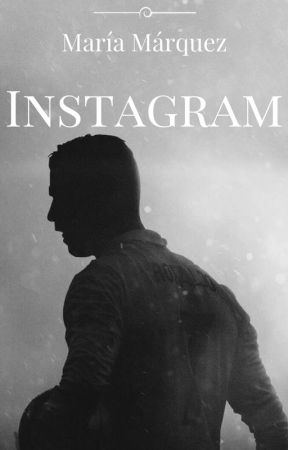 Instagram / Cristiano Ronaldo by marquezmaria_