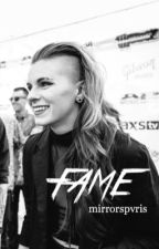 Fame ~ Lynn Gunn by mirrorspvris