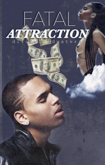 Fatal Attraction | On Hold