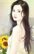 Nữ Phụ Ta Đây Không Thích Nói Nhiều! Đám Nam Chính Cút Mau! by CChua8029