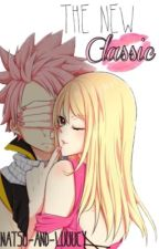 The New Classic » NaLu  by stressful_