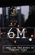 6M{Camren} by itsforthe
