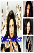 Dancing through Drama (Sequel to Forever in Love, Dance Moms Fic) by TeamChloeTilTheEnd