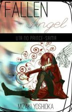 Uta No Prince-Sama:Fallen Angel by BrisaGuajardo7
