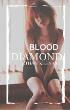 Blood Diamond. by darkereed
