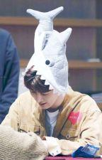 [HoeHwan/Shortfic] Tôi là thẳng nam!!!!! by HyunYoung1510