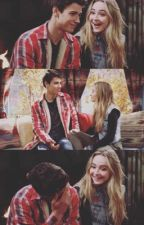 Girl Meets Maya      by Musicismylife1238