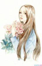 Thiên Yết-Thiên Bình: Đạo tình by Creamy_Cheryl