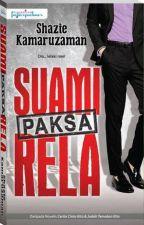 Suami Paksa Rela Raya by dearnovels