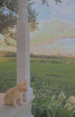 Todo por un 10 »larry os« by RainbowsForHarry