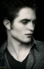 My Love For You Is Eternal (Edward Cullen) by Tmicsssss
