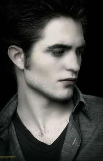My Love For You Is Eternal (Edward Cullen)
