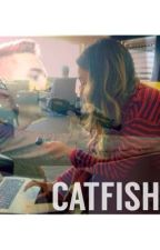 Catfish by IWLWWY_Fanfics