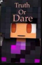 My Street Truth Or Dare by NormalOrYou