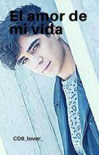El Amor De Mi Vida ( Hot ) by cd9_lover_