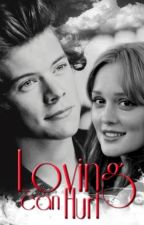 Loving Can Hurt || Harry Styles by Welcometothetripman