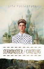 Starduster / Coupling by litayuliastuti
