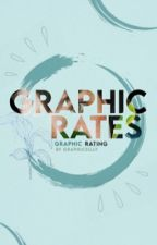 Account Rates [OPEN] by GraphicSilly