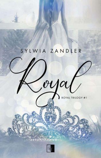 Royal | l.h.