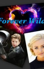 Forever Wild  by marygirl1709