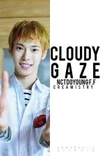 cloudy gaze | nct u / smrookies / nct doyoung f.f by creamistry