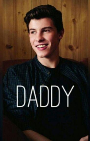 Daddy    Shawn Mendes