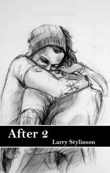 After 2 (Larry Stylinson), българска версия