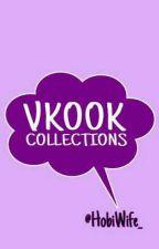 VKOOK COLLECTION: kth+jjk by HobiWife_