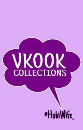 VKOOK COLLECTION: kth+jjk