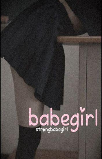 babegirl - hs.