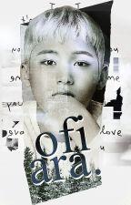 Ofiara • meanie by wonuphilia