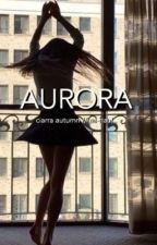 aurora {h.s. Hungarian Translation} by stalikbae