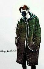 [ Series Drabble/ Oneshot ] [ WooGyu ] Nắng đông by terazucar23