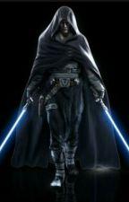 Star Wars Rebels die Macht wurde Entfesselt by phildegrill99